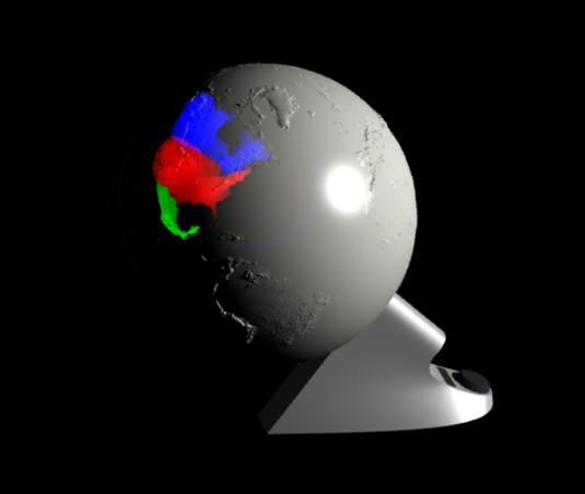078 globetest_v002